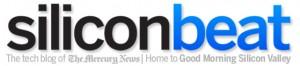 SiliconBeat-logo