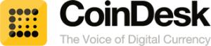 coindesk-logo